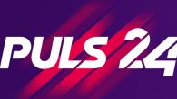 Procedono senza sosta i lavori di ristrutturazione dell'Eishockey Liga: trovato in bet-at-home il nuovo sponsor principale, la dirigenza ha perfezionato il contratto di partnership televisiva con Puls24: l'emittente televisiva affiancherà […]