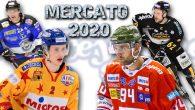 (in costante aggiornamento) Come le passate stagioni, di seguito riassumiamo tutti i movimenti ufficiali di mercato che interessano i giocatori delle squadre italiane di Serie A/Alps Hockey League e EBEL […]