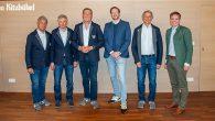 Il 19 giugno, in occasione dell'assemblea generale dell'EC Kitzbühel, sono stati eletti nel consiglio di amministrazione un nuovo vicepresidente e responsabile del marketing, David Morgenbesser, e un nuovo responsabile dell'organizzazione, […]