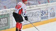 Aleksandar Magovac torna in Slovenia, dove il difensore ha firmato un accordo biennale con i campioni in carica di Lubiana. Il terzino ha giocato l'ultima stagione in Slovacchia per l'HC […]