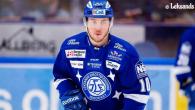L'EHC Lustenau è diventato attivo sul mercato dei trasferimenti e ha firmato con il difensore americano Brian Connelly, già attivo nel Vorarlberg tra il 2016 e il 2019 con i […]