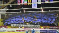 Sono stati diramati dall'IIHF i gironi e le date per la Continental Cup 2020/21. La Migross Supermercati Asiago Hockey è stata inserita nel girone D di semifinale, che si giochera […]