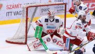 La (ex) Erste Bank Eishockey Liga comincia lentamente a rimettersi in moto dopo la crisi dovuta all'allerta COVID-19 che, ai primi di marzo, aveva costretto il Consiglio della Lega a […]