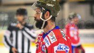 Grande notizia per tutti i tifosi dell'Hockey Club Gherdëina: Michael Sullmann ha rinnovato il suo contratto con l'HCG per un altro anno. Il 26enne di Egna entra nella sua terza […]