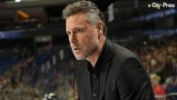 Dopo che Christian Weber ha lasciato l'EHC Lustenau qualche settimana fa per firmare con l'EHC Basel, la formazione del Vorarlberg ha presentato Mike Flanagan come nuovo head coach per la […]