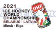 Lo scorso settembre la IIHF si è ritrovata tra l'incudine e il martello coi Mondiali di Top Division 2021 di Minsk/Riga: da un lato la situazione d'incertezza causata dalla pandemia […]