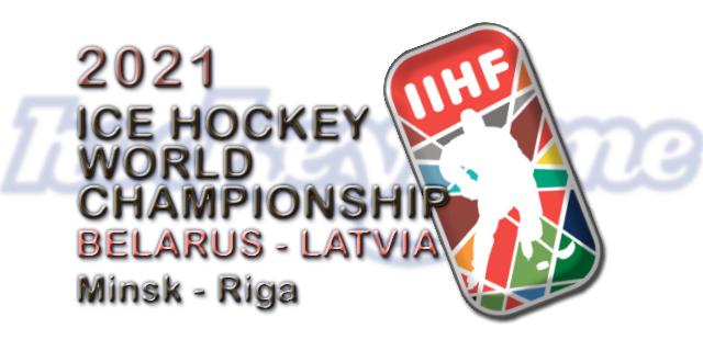 Durante una riunione a Zurigo, il Consiglio IIHF ha discusso le questioni presentate dal governo della Lettonia in merito allo stato dei Mondiali di Top Division del 2021, che sarà […]