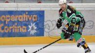 Delle società straniere iscritte alla AHL, l'Olimpia Lubiana rimane quella più attiva sul mercato: i capitolini mettono a segno il terzo acquisto assicurandosi le prestazioni del portiere venticinquenne Paavo Hölsä, […]