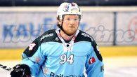 Dopo una giovinezza al Ritten Sport Hockey, 11 stagioni, 557 partite e 109 gol con il Buam nel massimo campionato italiano, 1 Campione di Hockey League delle Alpi, 5 titoli […]