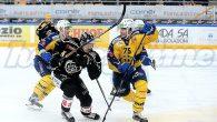 L'Hockey Club Lugano ha definito il programma delle sue partite amichevoli per il mese di agosto e per la prima metà del mese di settembre con l'auspicio che il campionato […]