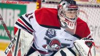 Anthony Morrone sarà in forza all'EHC Lustenau per la prossima stagione. Il 21enne canadese formerà il duo di portieri insieme al 20enne Markus Reihs. L'attuale numero uno, René Swette, si […]