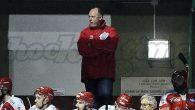 Il campionato IHL riprenderà il 19 dicembre prossimo e Hockey Pergine Sapiens ci sarà. A prezzo di pesanti tagli del budget, ma con l'intenzione di portare avanti un progetto di […]
