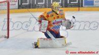 Il ruolo di guardiano della gabbia Giallorossa rimane affidato a Gianluca 'Jonny' Vallini. La Migross Supermercati Asiago Hockey anche nella prossima stagione schiererà tra i pali il goalie bolzanino, che, […]