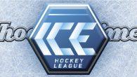 Si è svolto oggi un incontro tra una delegazione della ICE Hockey League e il Ministro della Salute austriaco, Rudolf Anschober, insieme ai rappresentanti del Ministero degli affari sociali e […]