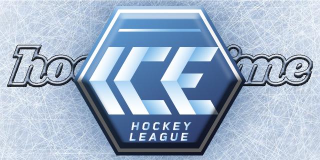 """Le 14 squadre iscritte alla """"bet-at-home ICE Hockey League"""" continuano i movimenti di mercato per la stagione sportiva 2021-2022. Complice anche il periodo, pochi i movimenti registrati in questo mese […]"""