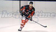 È durata una stagione la permanenza di Iiro Vehmanen, primo straniero della ValpEagle. Dalla prossima stagione il finlandese sarà in forza agli olandesi del Nijmegen Devils, sodalizio di BeNeLiga; prosegue […]