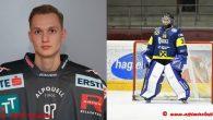 Con René Huber dell'HC TWK Innsbruck Die Haie, l'EC Die Adler Stadtwerke Kitzbühel ha individuato il suo secondo portiere per la stagione 20-21 nella Alps Hockey League. Già nella stagione […]