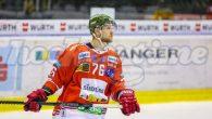 Tim Daly lascia il Bolzano per tornare un anno più tardi nelle fila del Rungsted: il terzino canadese giunse nel capoluogo altoatesino da Campione danese rinunciando a partecipare alla Champions […]