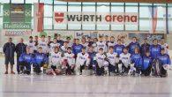 Nonostante il periodo estivo e le incertezze legate alla ripresa ufficiale delle attività e dei campionati, l'hockey su ghiaccio italiano cerca di riaccendere i motori. Dopo le nazionali maschili senior […]