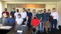 Presso lo Studio Notarile Murara di Egna (BZ) le società partecipanti al campionato nazionale IHL costituiscono la loro associazione. In collaborazione e con il sostegno della FISG, le undici società […]