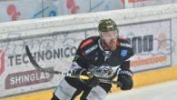 La prevista gara di recupero della Italian Hockey League, valevole per la 5a giornata della stagione regolare della IHL, tra l'HC Merano Pircher ed i Falcons Brixen/Bressanone, prevista per martedì […]