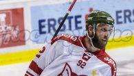 La carriera di Colton Hargrove nella nuova stagione non proseguirà nel Bolzano; l'attaccante statunitense ha trovato l'accordo con gli ungheresi del Fehérvár AV19. L'ultimo campionato targato EBEL ha rappresentato la […]