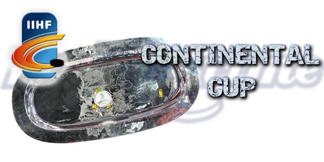 Salta il primo torneo internazionale della stagione 2020/21, la IIHF ha deciso di cancellare la Continental Cup. Considerata la pandemia di Covid-19 in corso, nei mesi scorsi era stato deciso […]