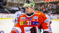 L' Hockey Club Bolzano realizza un gol per tempo e tanto basta per domare i Black Wings di Linz, in questo momento una nobile decaduta della ICE Hockey League. La […]