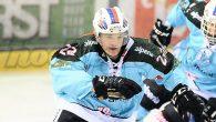 Mercoledì sera i Rittner Buam hanno disputato il quarto match di questa preseason. La squadra di Santeri Heiskanen è stata impegnata in trasferta contro l'EHC Lustenau, società che milita in […]