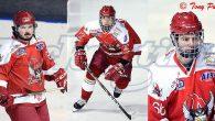 Il lavoro dell'Alleghe Hockey procede senza sosta in vista della nuova stagione sportiva e i giocatori locali supportano con convinzione il progetto della società. ERWIN MARTINI, attaccante ventitreenne nato a […]