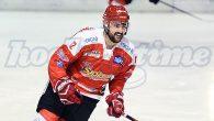 La società Alleghe Hockey non va in vacanza e nella figura del suo neopresidente Adriano Levis è lieta di annunciare l'ingaggio sotto al Civetta, in vista della stagione 2020/2021, di […]
