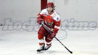 Come già anticipato a fine dicembre, il trentenne talentuoso attaccante finlandese Miika Kiviranta vestirà anche per la stagione 2020/2021 la maglia biancorossa. Con l'emergenza sanitaria che ha pesantemente colpito economicamente […]
