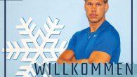 L'EC Die Adler Stadtwerke Kitzbühel ha firmato con Mikael Johansson il quarto giocatore straniero per la stagione 2020-21 nella Alps Hockey League. Il venticinquenne svedese si è trasferito dal club […]