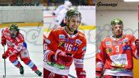 Proseguono a spron battuto i lavori per la formazione della squadra che parteciperà alla prossima ICE Hockey League. Per il reparto offensivo l'HCB Alto Adige Alperia ha messo sotto contratto […]