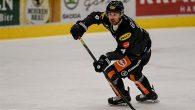 L'EC Die Adler Stadtwerke Kitzbühel ha firmato con Robin Gartner (nella foto) un due volte vincitore della ex Erste Bank Eishockey Liga. Il difensore ha vinto il titolo con l'HCB […]