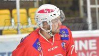 Steel Wings Linz confermano alcuni prospetti per la prossima stagione Gli Steel Wings Linz confermano a bordo anche due talenti. Jonas Kail e Stefan Freunschlag indosseranno di nuovo la maglia […]
