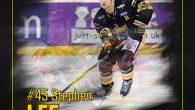 Al fine di rinforzare la difesa il Val Pusteria pesca ancora in Elite ice Hockey League; dopo l'attaccante britannico Brett Perlini, i Lupi gialloneri si sono assicurati le prestazioni del […]