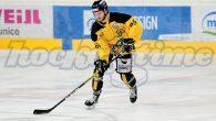 Dopo due stagioni Tobias Brighenti riprende la strada che lo porta in Bassa Atesina; il percorso di crescita del figliol prodigo l'ha portato a giocare in AHL con il Cortina, […]