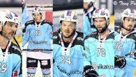 I Rittner Buam possono fare affidamento anche nella prossima stagione sul capitano Dan Tudin e su Simon Kostner, Andreas Lutz, Radovan Gabri e Marco Marzolini. il Direttore Sportivo Adolf Insam […]