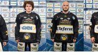 La stagione 2020/21 è ormai alle porte e tutte le squadre della Alps Hockey League hanno già messo in moto tutti i preparativi. Per quanto riguarda l'HC Val Pusteria, i […]
