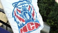 La dirigenza dei Bears ha scelto l'ora del crepuscolo per ammainare il logo del Milano Rossoblu, che ha accompagnato i tifosi meneghini nell'era del dopo Vipers, presentare quello nella versione […]