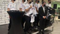 Per la consueta presentazione di inizio stagione alla stampa, l'Hockey Club Lugano ha scelto per l'occasione la sede giubiaschese del Gruppo Winteler, concessionaria del prestigioso marchio Mercedes AMG e nuovo […]