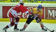 Doppia sfida amichevole per la Migross Supermercati Asiago Hockey che sabato 19 e domenica 20 settembre affronterà l'HC Bolzano. Due match in 24 ore per un grande classico dell'hockey italiano: […]