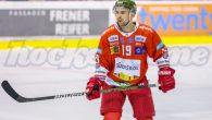Brett Flemming era uno dei pochi giocatori nel roster del Bolzano 2019/20 ancora senza squadra; dopo pochi giorni dall'inizio della ICE Hockey League ha trovato l'accordo economico con il Vienna […]