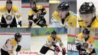 Si delinea sempre più il roster dell'hockey Pinè per la stagione 2020/2021 che conferma un folto gruppo di giovani vogliosi di proseguire l'esperienza sull'Altopiano Trentino: giovani che hanno trovato all'ICE […]