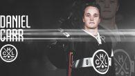 L'Hockey Club Lugano ha il piacere di annunciare l'ingaggio – con un contratto valido fino al 15 novembre 2020 e opzione per il prolungamento fino al 31 dicembre 2020 – […]
