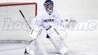L'Hockey Como completa il reparto dei goalie confermando il giovane e promettente Daniel D'Agate. Atleta classe 2001, proveniente dalle giovanili del Como, nella scorsa stagione Daniel ha disputato 1 partita […]