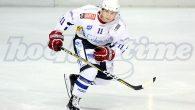Proseguono le conferme in casa Hockey Como, il giovane difensore Dominic D'Agate anche per la prossima stagione farà parte del gruppo di coach Malkov. Nella scorsa stagione Dominic ha disputato […]