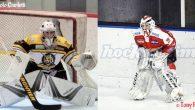 La gabbia dell'hockey Pinè verrà difesa per il terzo anno consecutivo da Edoardo Cavazzana, il giovane Goalie Veronese classe 98, nato nell'Hockey Inline è pronto a riconfermare le buone prestazioni […]