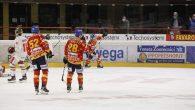 Si torna a respirare hockey all'Odegar con la prima amichevole per la Migross Supermercati Asiago che affronta l'HC Bolzano. Per i Giallorossi assenti McParland, Miglioranzi e Olivero, mentre per il […]